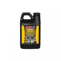 Amsoil Diesel Injector...