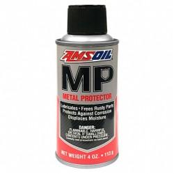 Amsoil MP Metal Protector...