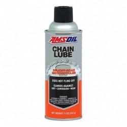 Amsoil Chain Lube Spray, 312g