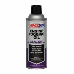 Amsoil Fogging Oils Spray...