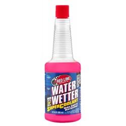 Red Line WaterWetter Agent...
