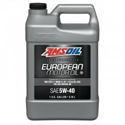 Amsoil 5W-40 European Car...