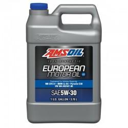 Amsoil 5W-30 European Car...