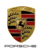 Porsche A40