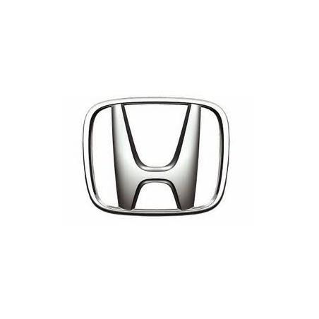 Honda MTF