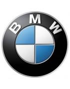 BMW 75W-140
