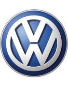VW ATF & CVT
