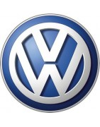 VW ATF