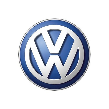 VW 507.00