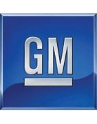 GM dexos1